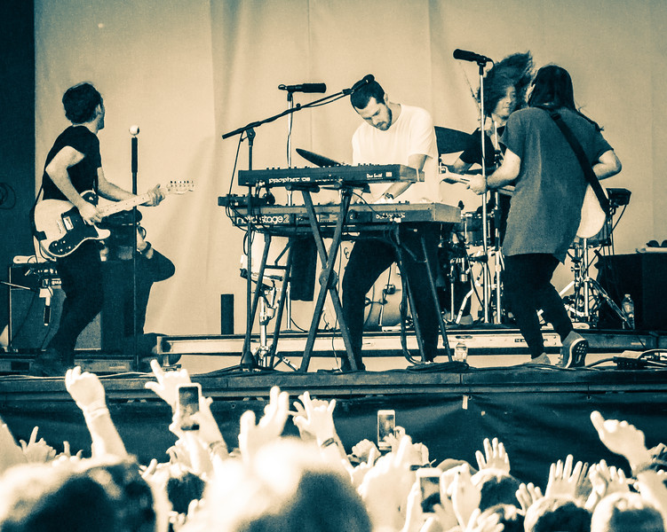 Local Natives 3.jpg