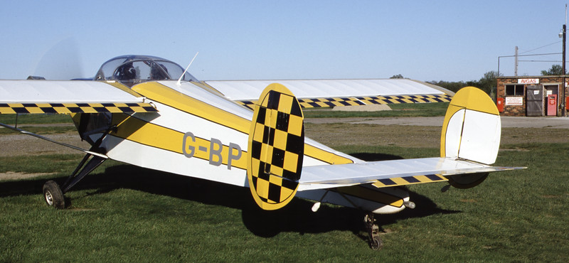 G-BPZD-SNCACNC858S-Private-EGKH-2001-05-08-JT-19-KBVPCollection.jpg