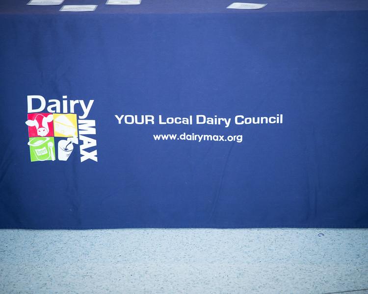 Dairy MAXX 028.jpg