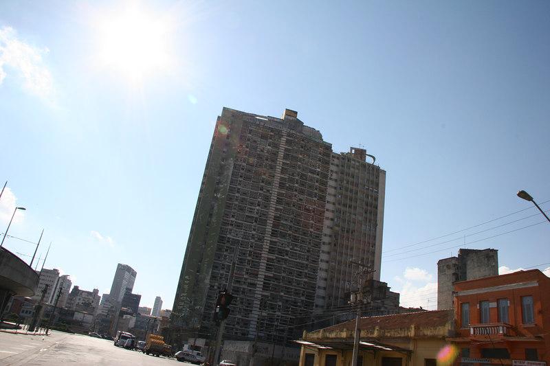 2007-02-03_136.JPG