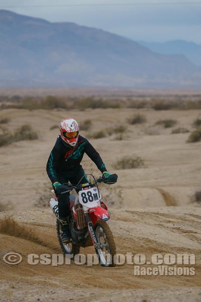 12-07-19 Bikes Race 1