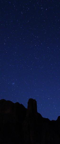 _C4A1725 Moab CR2013 tall background.jpg