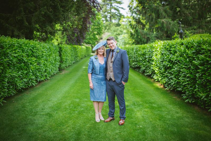 Laura-Greg-Wedding-May 28, 2016_50A1271.jpg