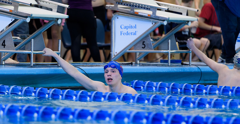 KSMetz_2017Feb17_1083_SHS Swimming State Prelims.jpg