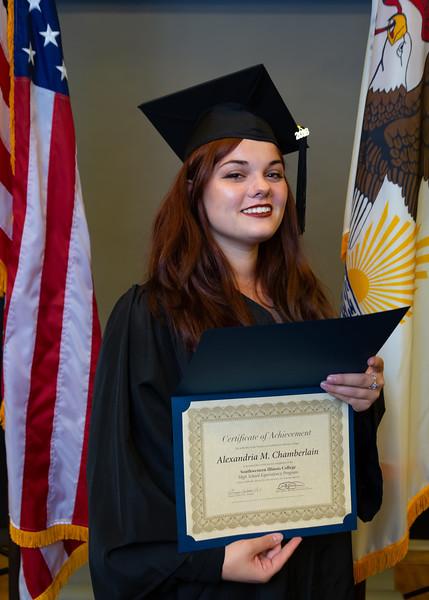 SWIC Graduation May 16-8539.jpg