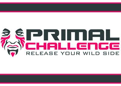 2013 - Primal Challenge