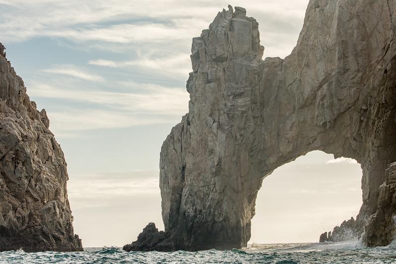 Cabo San Lucas-132.jpg