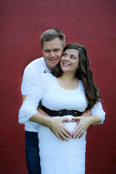 Blake N Samilynn Maternity Session PRINT  (130 of 162).JPG