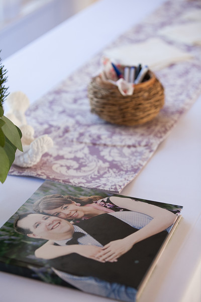 weddingphotographers475.jpg