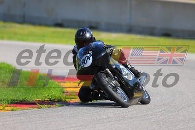 Race 11 F 250  200 GP  Class C