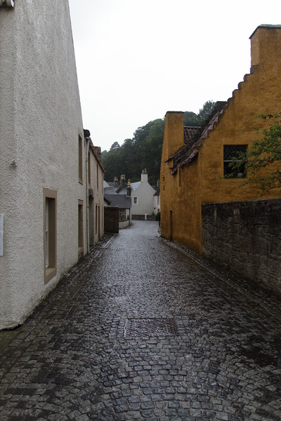 Culross (Cranesmuir) - 03.jpg