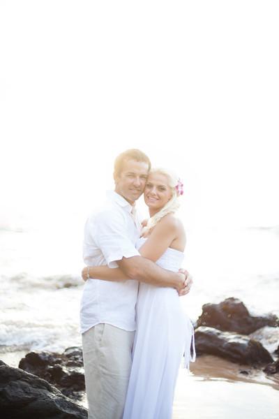 20121011_WEDDING_Janny_and_Mike_IMG_1377.jpg