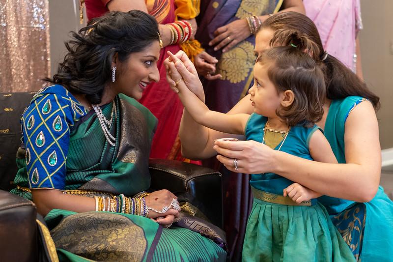 Sindhu Babyshower-534.jpg