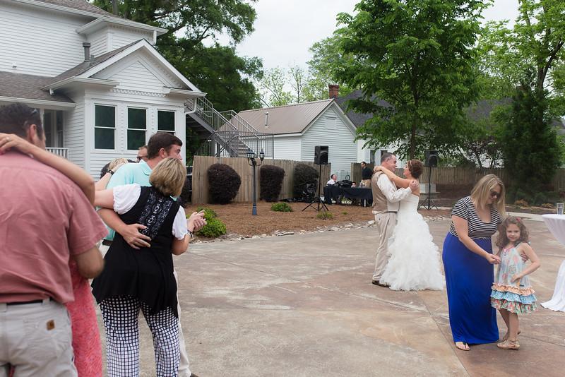 unmutable-wedding-vanessastan-0594.jpg