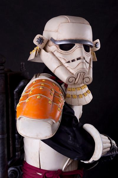 stormtrooper-samurai-36.jpg