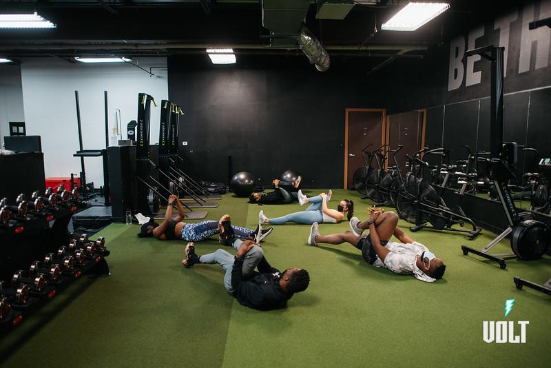 Volt_PT_Training_Comp_Week_6_Tuesday-4.jpg