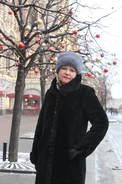 Nastya (114).JPG