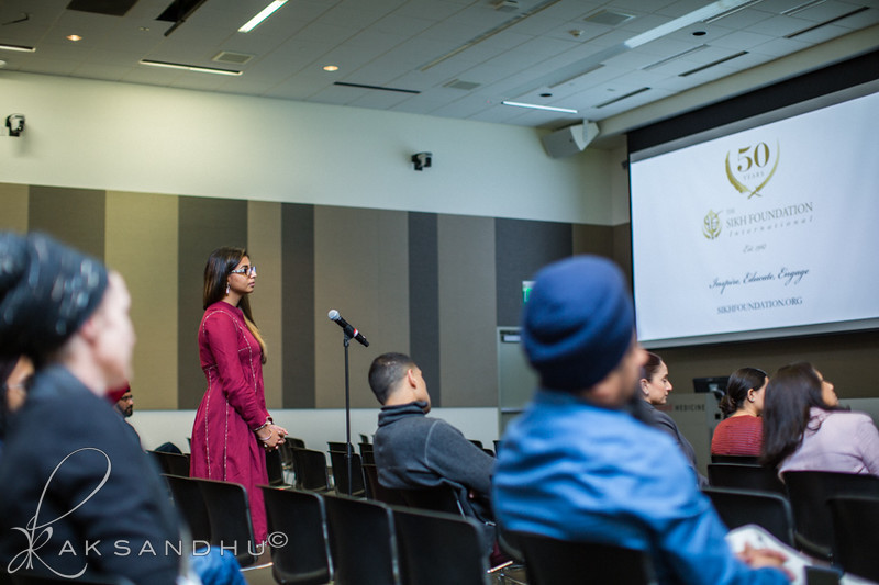 TSF-Conference-055.jpg