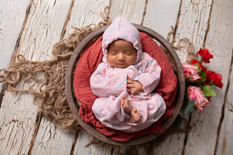 Thapa Newborn Session-83.jpg