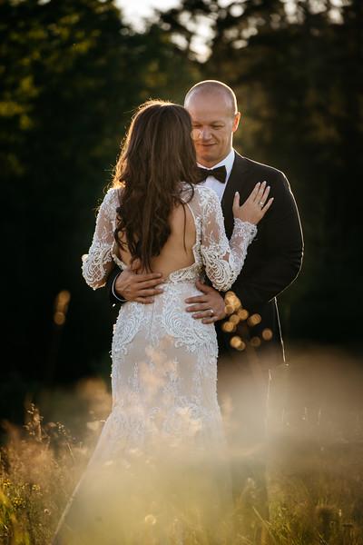 nunta_esküvő (36).JPG