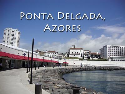 2010 05 07 | Ponta Delgada