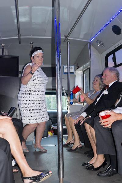 Gala Party Bus-42.jpg
