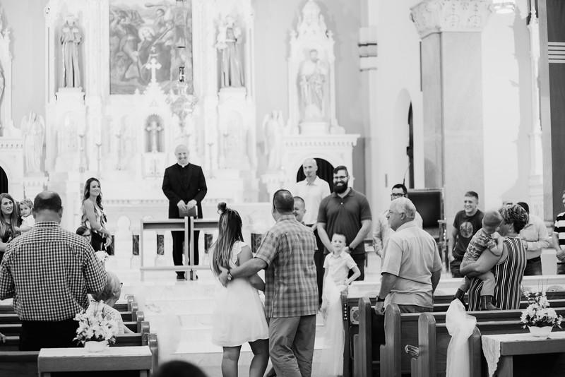 Wheeles Wedding  8.5.2017 02955.jpg