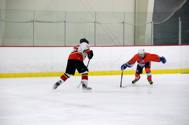 130113 Flames Hockey-063.JPG