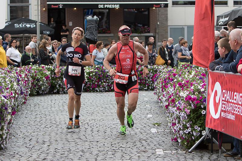 challenge-geraardsbergen-Stefaan-0925.jpg