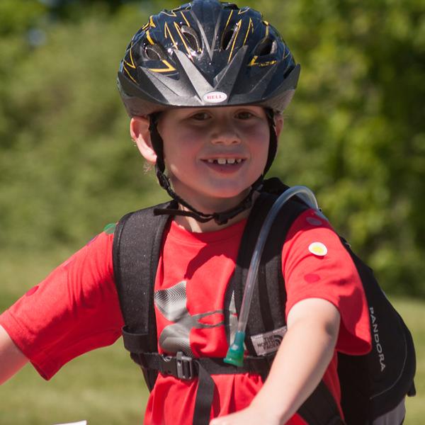 PMC Kids Ride - Shrewsbury 2014-89.jpg