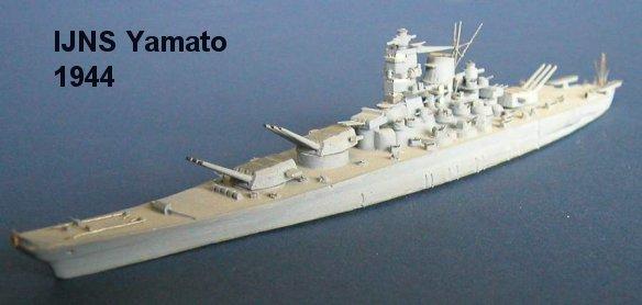 IJNS Yamato-2.jpg