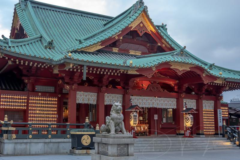 JapanPhotoTour20190204-26.jpg