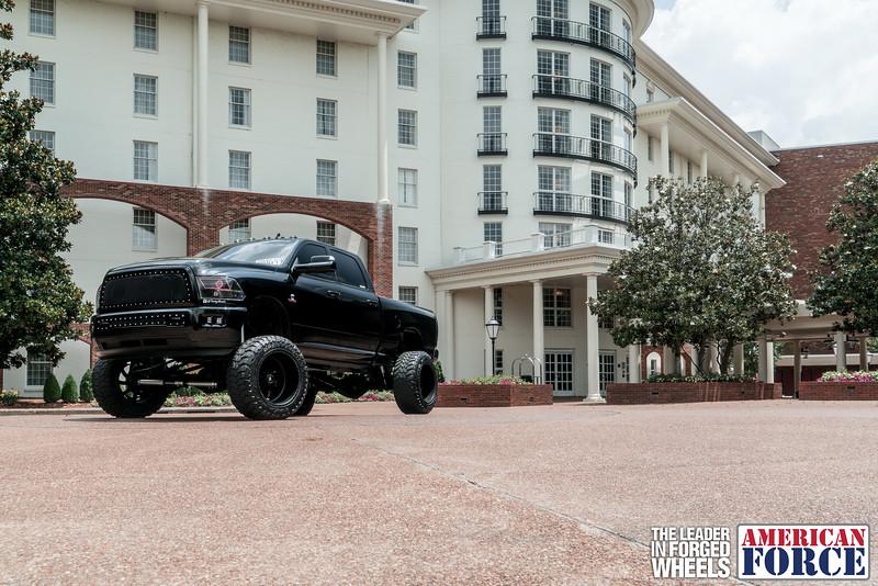 Dusty-S-BLK-Dodge-170618-DSC05676-6.jpg