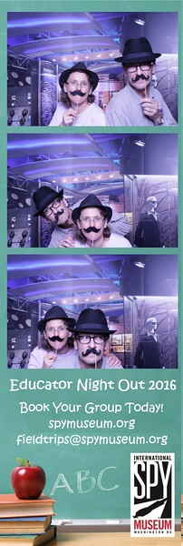 Guest House Events Photo Booth Strips - Educator Night Out SpyMuseum (27).jpg