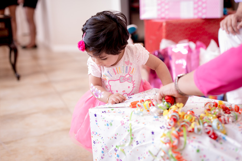 Paone Photography - Zehra's 1st Birthday-1443.jpg