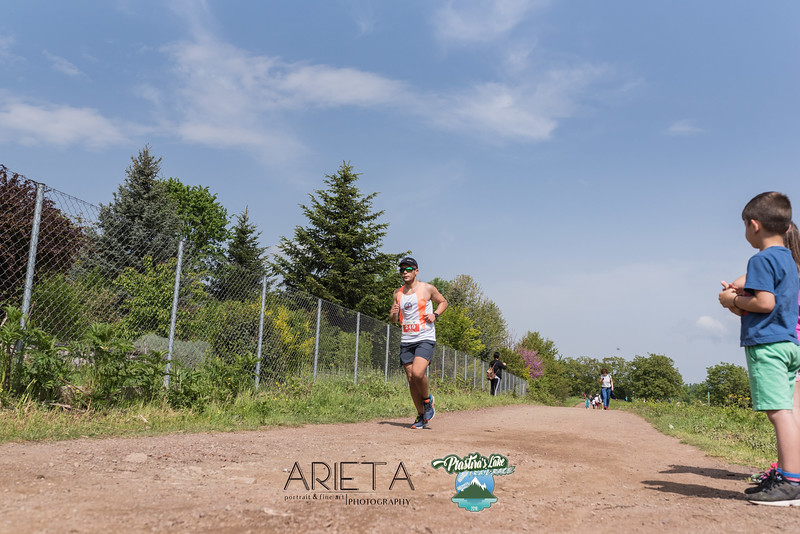 Plastiras Lake Trail Race 2018-Dromeis 10km-454.jpg