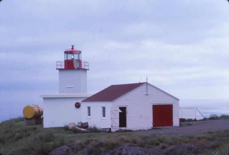 Nova Scotia 1983 - 122.jpg