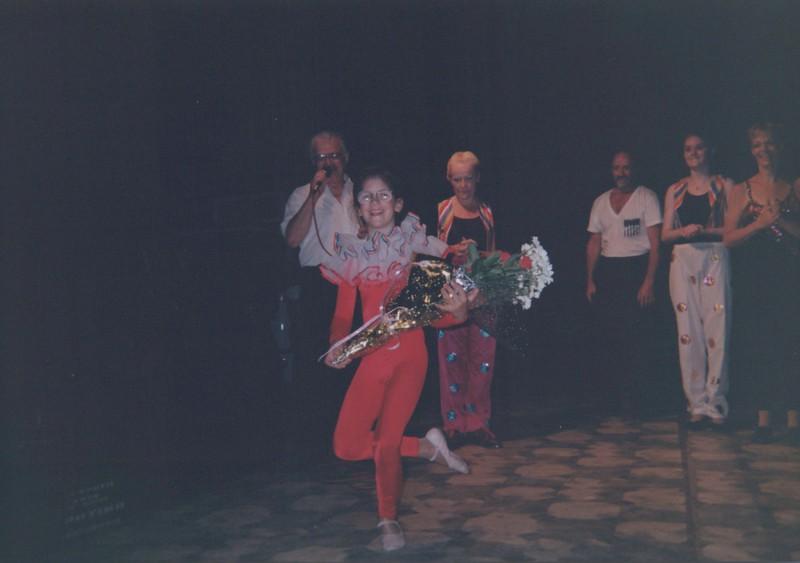 Dance-Trips-Greece_0384.jpg