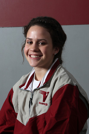 Viterbo track and field TF13