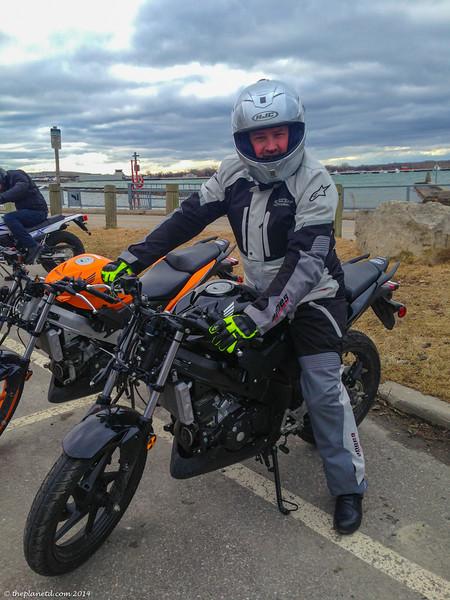Motor-soul-riding-school-ontario-5.jpg