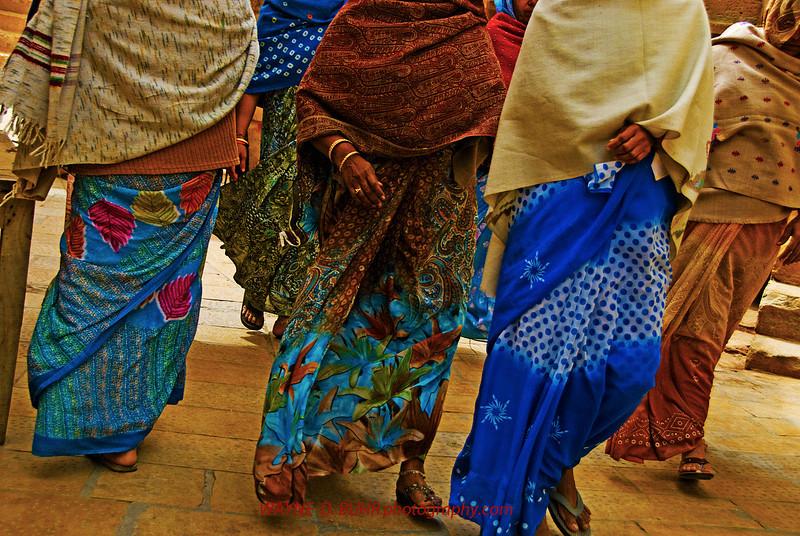INDIA2010-0208A-525C.jpg