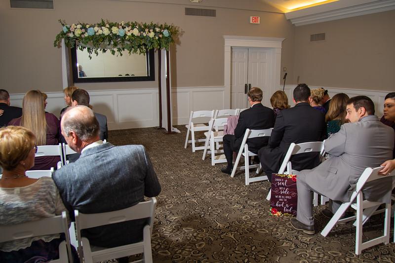 11-16-19_Brie_Jason_Wedding-251-2.jpg