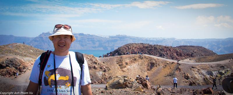 Uploaded - Santorini & Athens May 2012 0364.JPG