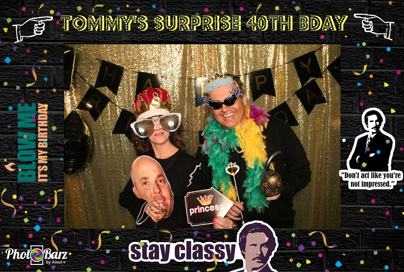 Tommys40th (16).jpg
