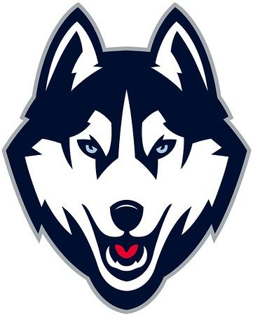 1200px-Connecticut_Huskies_logo::1