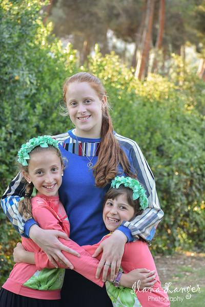 Families (4 of 14).jpg