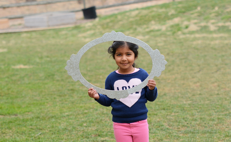 Readiness_Sonali Mehta.JPG