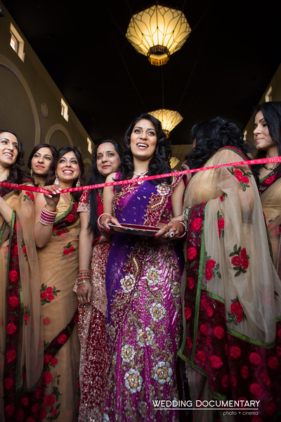 Deepika_Chirag_Wedding-843.jpg