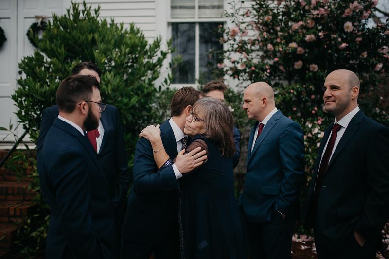 C+K full wedding -2839.jpg