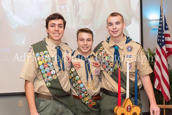 Eagle Scout 02-02-20